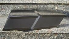 Kastenverlängerung Mauerdurchwurfbriefkasten Knobloch bis Mauerstärke 700 IKH06