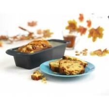 Moules à gâteaux Mastrad en silicone