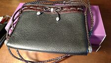 Beautiful Brighton Leather Purse
