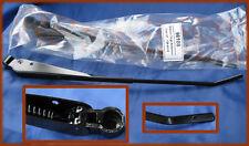 AUTOBIANCHI A112 A 112 ABARTH - 2 BRACCI TERGI NERI