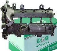 ENGINE VALVE CAMSHAFT ROCKER COVER FOR CITROEN XSARA C3 PEUGEOT 206 307 1.4 HDI