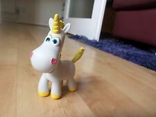 Figure Mattel Toy Story Buttercup Figurine Jouet Action Figure