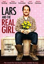 Lars and the Real Girl {Buy 2 Get 2 Free Deal!!}