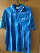f20d04e3482d Champion Men's Polo Casual Shirts & Tops for sale   eBay