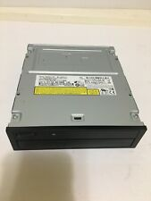 Sony Optiarc AD-7260 DVD CD RW SATA Opitical Drive