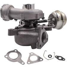 Turbocharger GT1749V TURBO 758219 FOR VW PASSAT 2.0TDI BRE ENGINE 2004-