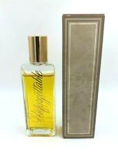 Avon Unforgettable 70 ml Cologne Splash