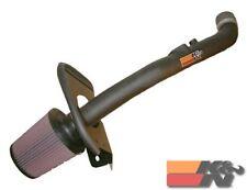 K&N Air Intake System For FIPK FORD RANGER/MAZDA B3000, V6-3.0L 04-08 57-2560