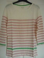 Boden Boat Neck Other Women's Tops