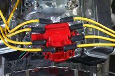 Distributor Cap-GM HEI Corrected Accel 8141R