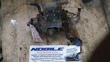 POMPA INIEZIONE GASOLIO AUDI A3 GOLF 4 SKODA SEAT 1.9 TDI  0460404977 BOSCH