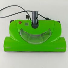 Kenmore Canister Vacuum Cleaner Powerhead Nozzle Lime Green 116.29229210 Part