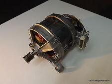 Beko wa1065 Motor de accionamiento MOTOR SELNI u2.55.01.p17 2807990200 250w