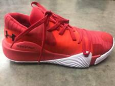 UNDER ARMOUR ANATOMIX SHOES