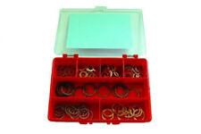 Copper Washer Kit - Metric