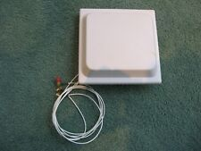 Mars MA-DBO-3H Dual Band MIMO Antenna 2.3-2.7GHz 4.9-6.1GHz Used Qty 1