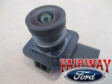 13 thru 15 Explorer OEM Genuine Ford Rear Backup Reverse Parking Camera NEW