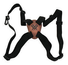VORTEX elasticizzati Binocular Harness (vtharness)