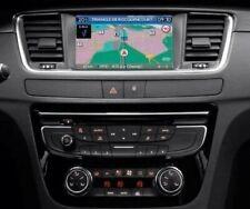 Very Latest 2020-2 Sat Nav Update for Citroen and Peugeot WipNav+ RT6 Systems