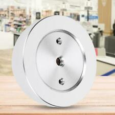 12000Gs Magnetic Eas Tags Security Detacher Anti-Theft Clothes Remover Shop Safe
