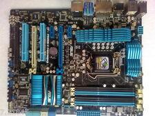 FOR ASUS P8Z68-V PRO/GEN3, Z68 Intel  Motherboar DDR3 LGA 1155/Socket H2, tested
