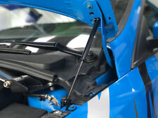 FOCUS RS MK3 bonnet lifter kit