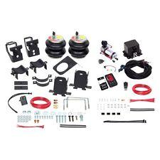 Firestone Ride-Rite All-In-One Wireless Kit 11-18 Chevy/GMC 2500HD/3500HD 2WD/4W