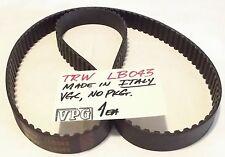 Nos TRW LB043 95043 Volkswagen TIMING BELT Made in ITALY No Pkg VGC 1 each