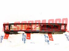 COATING DASHBOARD DASHBOARD ODOMETER FIAT 132 S 1800 CC ORIGINAL