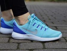 Nike LunarConverge GS 869965-400 Chaussures Femmes/Junior
