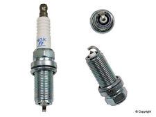 NGK Laser Platinum Resistor Spark Plug fits 2000-2008 Nissan Sentra Maxima Altim