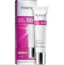 9g POND'S White Beauty BB+ Fairness Cream SPF 30 - free fast shipping
