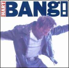 Corey Hart - Bang [New CD] Canada - Import