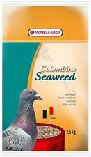 Versele-Laga Colombine Seealgengrit 2,5 kg für Tauben