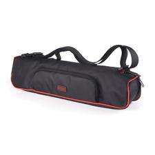 Sunwayfoto M size Dedicated Tripod 58cm Bag Accessories Bag W/ 5mm Damping Pad