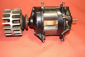Model 16 Victor 16mm Cine Projector,Movie Projector  MOTOR ONLY,WORKS 100%,