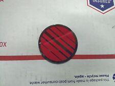 sega arcade sticker part #1