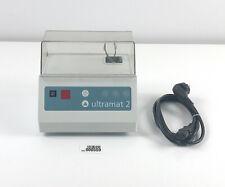 SDI Ultramat 2 Kapselmischgerät gebraucht guter Zustand #559