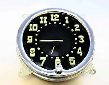 1949-1951 Hudson Clock w/ Box