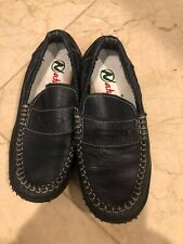 NATURINO BOYS  shoes !!! Size 30!! Preowned !!!  SHARWEI