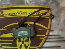 Controlador del ventilador eléctrico Ford Volvo BOSCH 1 137 328 081 1137328081