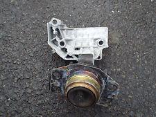 RENAULT KANGO 2005-2007 CLIO 2005-2012 1.6 PETROL ENGINE MOUNT 77004343700