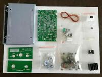 Forty-9er 7.023-7.026MHz CW Short Wave Ham Radio Telegraph Transceiver DIY KITS
