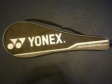 100% Geniune YONEX NanoRay Cover Bag, YONEX Badminton Racquet Racket Cover Bag