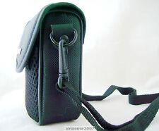 Bag For Pentax Camera Optio I-10 LS465 M90 P80 RZ10 RZ18 W90 VS20 E20 E30 E40 50