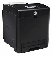 Dell 3130cdn 3130 cdn USB A4 Duplex Colour Network Laser Printer - NOT 3130CN -