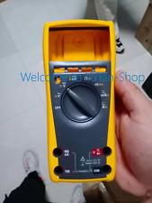 Fluke 179c Multimeter Case T1931 Ys