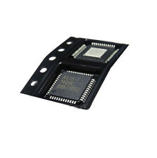 50PCS IC AS15 AS15-F QFP48 E-CMOS LCD Power Chips NEW