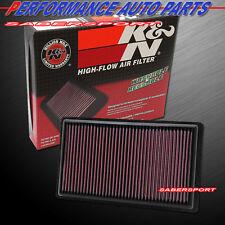 Fits 2006-2010 Ford Explorer Air Filter K/&N 44941WV 2008 2007 2009 4.6L V8