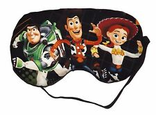 Sleep Mask - Toy Story - Comes As Shown